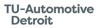 TU Automotive Detroit 2019