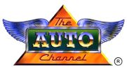 The Auto Channel logo