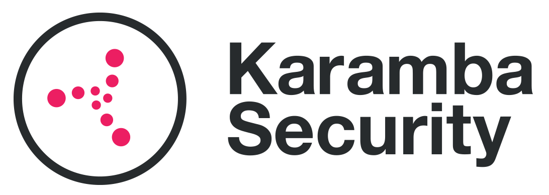Karamba Security Logo